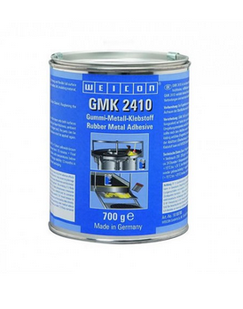 GMK 2410 700 g