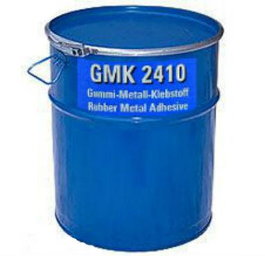 GMK 2410 5 kg