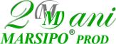 Marsipo Online-Shop